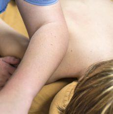 Terapia manualna – zdrowie w dobrych rękach